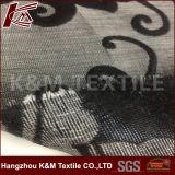 Tessuto di miscela impresso del cotone del poliestere 45% del jacquard 55% per il vestito