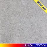 La porcelana rústica del material de construcción embaldosa el azulejo de piedra (GA6005R)