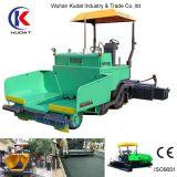 Lastricatore dell'asfalto con 3.0--larghezza di pavimentazione di 12.5m