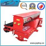 Sierpe rotatoria del alimentador 15-40HP del Ce del cultivador aprobado del tirón