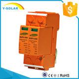 Panneau solaire à vendre Cellules photovoltaïques inversées Protection contre la foudre pour système PV Sup2
