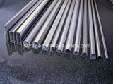 Alunimum/Aluminimumの放出の合金のプロフィールの管を陽極酸化する6000のシリーズ