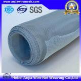 Producto anticorrosión galvanizado venta caliente de la pantalla de la ventana del alambre del hierro del surtidor de China