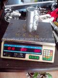Haltbarer Baugerüst-Zubehör-Schelle-Rohranschluss-Gestell-Koppler