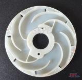Продукт точности пластичный для BLDC