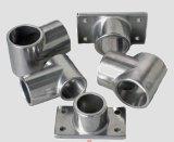 精密鋳造は金属の鋳造を分ける