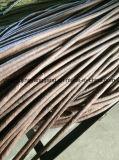 De stabiele Slang van Jyg van de Kwaliteit Flexibele Rubber