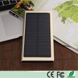 Côté de pouvoir d'électronique grand public avec le chargeur solaire d'éclairage LED (SC-1688-A)