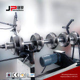 磁石の回転子のベルトのバランスをとる機械(PHQ-160H)