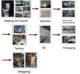 Значок стикера автомобиля отливки прямой связи с розничной торговлей фабрики эмблемы автомобиля выполненный на заказ для подарков