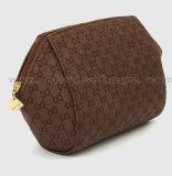 Produit de beauté portatif de sac de poche de beau sac professionnel en gros de renivellement