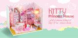El juguete más popular de 2017 DIY para las muchachas