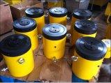 単動ロックナット油圧ジャッキ