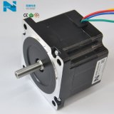 86 DC Two Phase Sewing Machine Motor