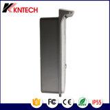 Дверь открытое Knzd-42 Kntech контроля допуска телефона двери