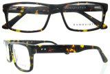 Frame van de Oogglazen van China van het Frame van Italië Eyewear van het Frame van de manier het Optische Nieuwe