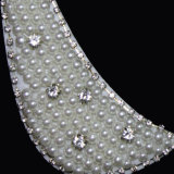 Machine de perles à ongles en forme spéciale entièrement automatique 3 en 1