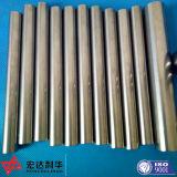 Diferentes tipos de suporte de ferramentas anti vibração de carboneto de tungstênio