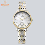 Der heiße Unisex Verkauf nehmen Uhr/Bezaubernund Form-Armbanduhr für Männer und Frauen 72326 ab