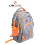 """Размер 19 Backpack Schoolbag студента детей Chubont """""""