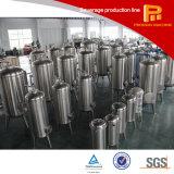 Wasser Puriifer Maschinen-umgekehrte Osmose-System