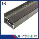 Gummimagnet-Streifen/magnetischer Gummistreifen-Gummimagnet-Streifen mit selbstklebendem