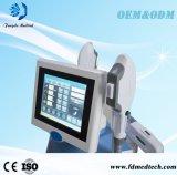 De rendabele Q-Switched Machine van de Zorg van de Huid van de Verwijdering van de Tatoegering van de Laser