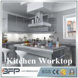 Верхние части тщеты Countertops кухни