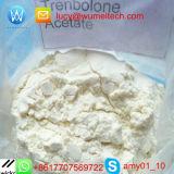 Pureté 99% Tren a de Finaplix GMP de stéroïdes anabolisant d'acétate de Trenbolone