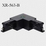 カスタムロゴEUの標準90度L様式の柵の付属品(XR-563)