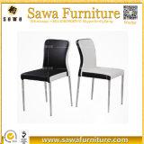 2017椅子を食事する新しいデザイン良質のステンレス鋼