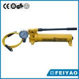 Pompa a mano idraulica materiale d'acciaio di serie del PE