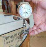 Konkurrierende Qualitäts-dekorativer Badezimmer-Spiegel mit SGS-Bescheinigung