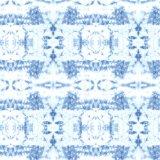 Высокое качество пользовательских цифровой печати полиэфирная ткань (PPF-018)