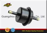 Transmisión automática de alta calidad Nuevo filtro de fluido 25430-Plr-003