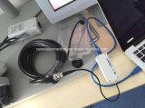 Chirurgie-Mikroskop-Adapter für HD Videokamera