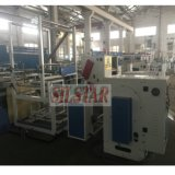 GBBCR-1000II Machine à Fabriquer le Sac Boubelle