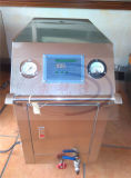 Arandela del coche del vapor Wld1060/lavadora de alta presión del coche/equipo que se lava del coche