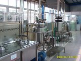 Qualitätnatürlicher Tribulus-Saponine40%~98% Tribulus Terrestris Auszug