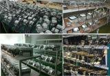 Großhandelspreis 2017 industrielles beleuchtendes Dimmable 30-4000 Flut-Licht des Watt-LED mit SAA Ctick Cer RoHS