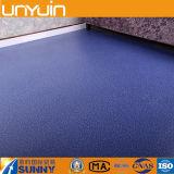Rutschfester Teppich-Serie Belüftung-Vinylfußboden