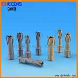 Инструмент Manufacturertct кольцевой фрезы