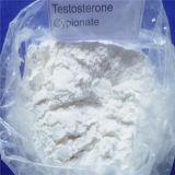 신진대사 스테로이드 호르몬 분말 Tren 아세테이트 Trenbolone 아세테이트