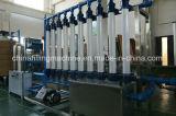 2000bph pequena fábrica de equipamentos de tratamento de água