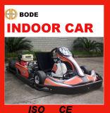 Los adultos 270cc 4 tiempos de la gasolina el Karting de alquiler empresas MC-479
