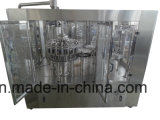 Juice Complete Processing Machine for Bottling Orange Mango Apple Pineapple
