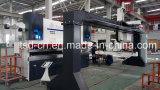Robô para o metal de folha (GDJQR-100)