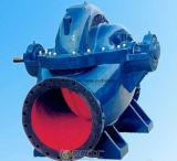 Otk 시리즈 흡입 수평한 원심 펌프