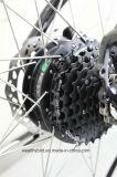 Al-Legierungs-elektrisches Fahrrad des Lithium-36V/10.4ah der Batterie-250W (BN2701)