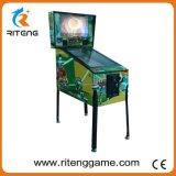 800 virtual máquina de pinball de videojuegos para la venta